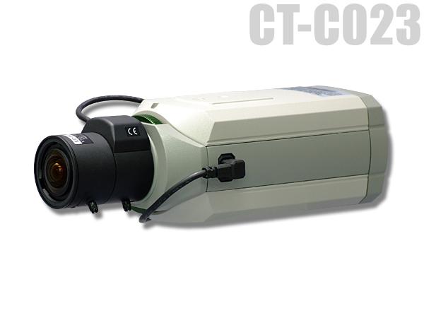 CT-C023