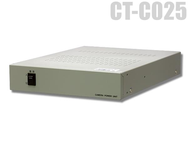 CT-C025