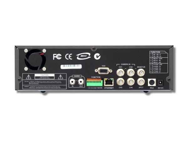 CD-RW、USBメモリ対応